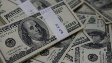 صورة الملتقى الاقتصادي :سعر الدولار اليوم السبت 5-12-2020 في البنوك المصرية