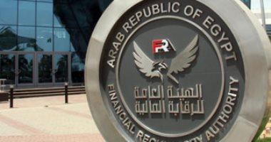 صورة 15 صندوق تأمين خاص فى مصر تملك أكثر من مليار جنيه احتياطى.. تعرف عليها