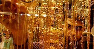 صورة تعرف علي سر  ارتفاع أسعار الذهب 3 جنيهات