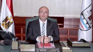 صورة 125 ألف و624 طلب تصالح في مخالفات البناء ببني سويف