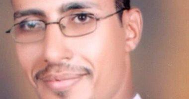 """صورة رئيس جهاز مدينة الشروق يقود حملة لإزالة التعديات والإشغالات بمشروع """"دار مصر"""""""