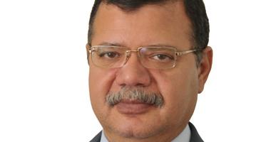صورة البترول: استئناف عمل مصنع إسالة دمياط دفعة قوية لتحول مصر لمركز إقليمي للطاقة
