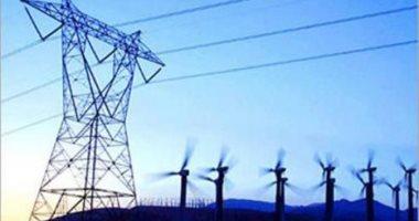 """صورة كهرباء مصر العليا"""" يؤكد تطوير شبكات توزيع سوهاج بتكلفة ملياري جنيه"""