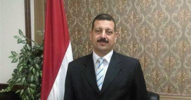 صورة حمزة، أطلس مصر يستوعب إنشاء محطات طاقة متجددة بقدرة 90 ألف ميجا وات