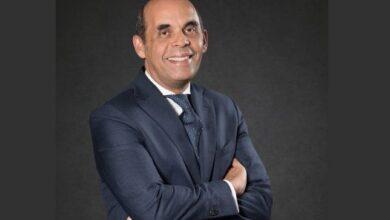صورة بنك القاهرة يحصل على تصنيف B+ من وكالة Capital Intelligenc
