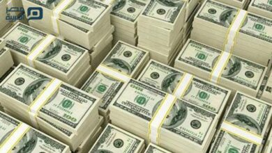 صورة سعر الدولار اليوم السبت 3-4-2021
