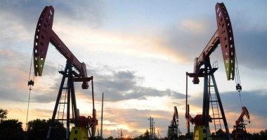 صورة حركة تنقلات واسعة وتكليفات بشركات قطاع البترول