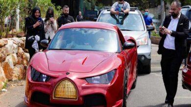 صورة 6 سيارات مستعملة بأسعار تبدأ من 17 ألف جنيه