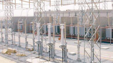 صورة «مصر الوسطى للكهرباء» تطرح مناقصتين لتوريد 310 كيلومترات كابلات