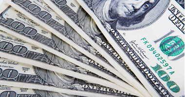 صورة أسعار العملات اليوم الخميس 13-5-2021