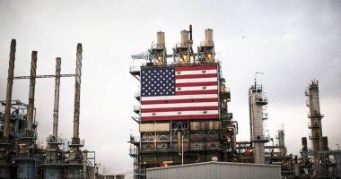 صورة ارتفاع أسعار النفط 2% مع تخفيف القيود فى بعض الولايات الأمريكية