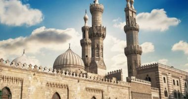 صورة العيد فرحة للقلب والروح.. الأزهر يحث على 8 أعمال للبر فى عيد الفطر المبارك